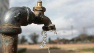 Barrios del oeste de Cali también tendrán suspensión del servicio de agua potable