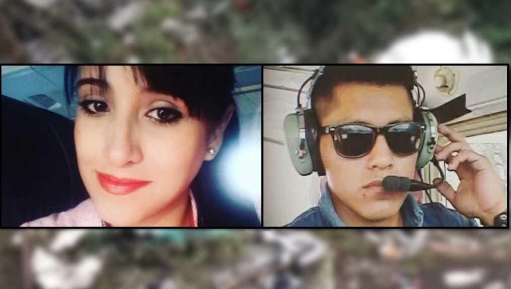 Sobrevivientes de accidente de Chapecoense dan primeras declaraciones