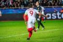 Mónaco reembolsa a sus hinchas dinero de entradas tras goleada ante PSG