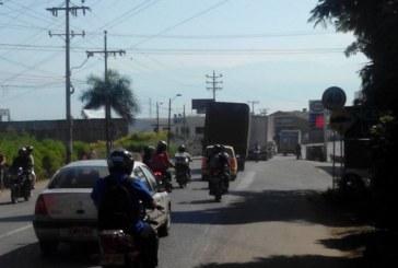 Gobernación del Valle buscará opciones para financiar vía Cali – Candelaria