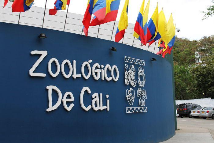 El zoológico de Cali es el nuevo miembro de la Asociación Mundial WAZA