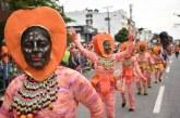El 28 de diciembre la Feria de Cali se viste de carnaval