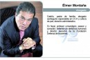 El garavito Rafael Noguera y la prisión perpetua