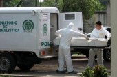 Un muerto y cinco heridos por ataque sicarial en oriente de Cali