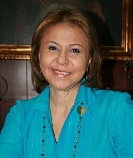 Gobernadora asigna alcaldesa a Jamundí tras suspensión de Carillo