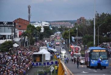 En video: Lo bueno, lo malo y lo feo del segundo día de la Feria