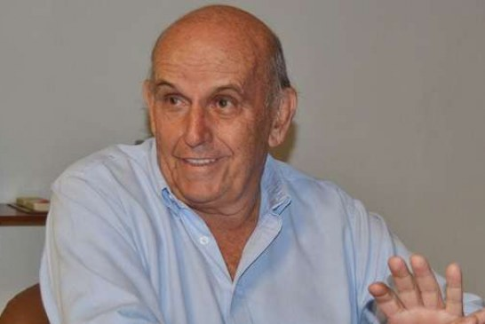 Investigan nómina paralela en la administración de Maurice Armitage