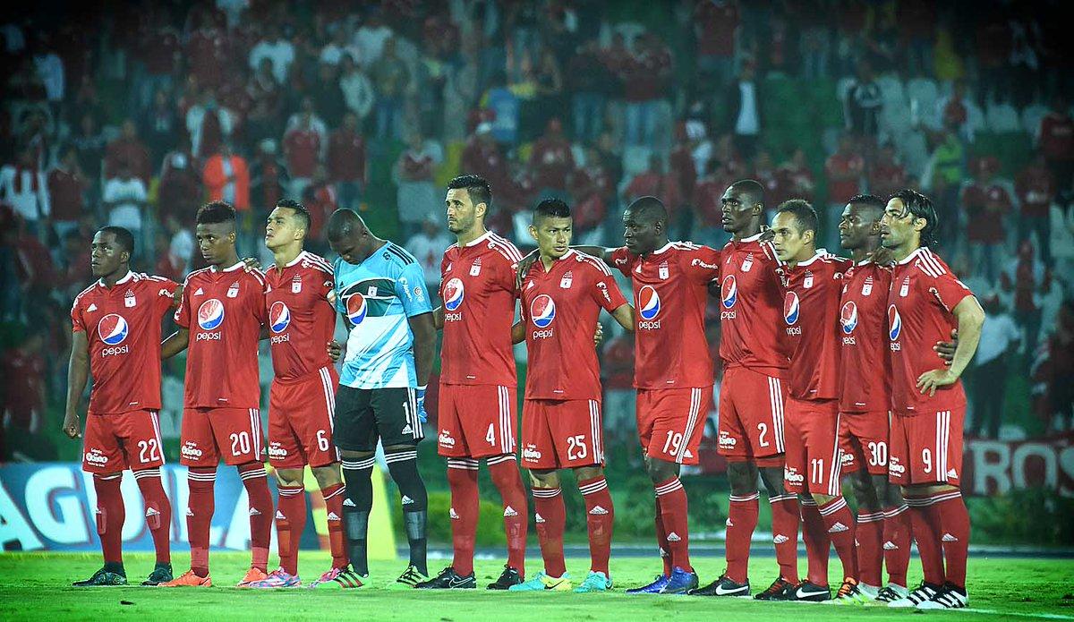 América venció 2 -0 a Tigres y ahora está más cerca del título del Torneo Águila