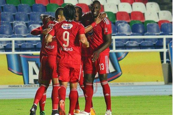 América y Tigres F.C. inician hoy definición del campeón del torneo de la B
