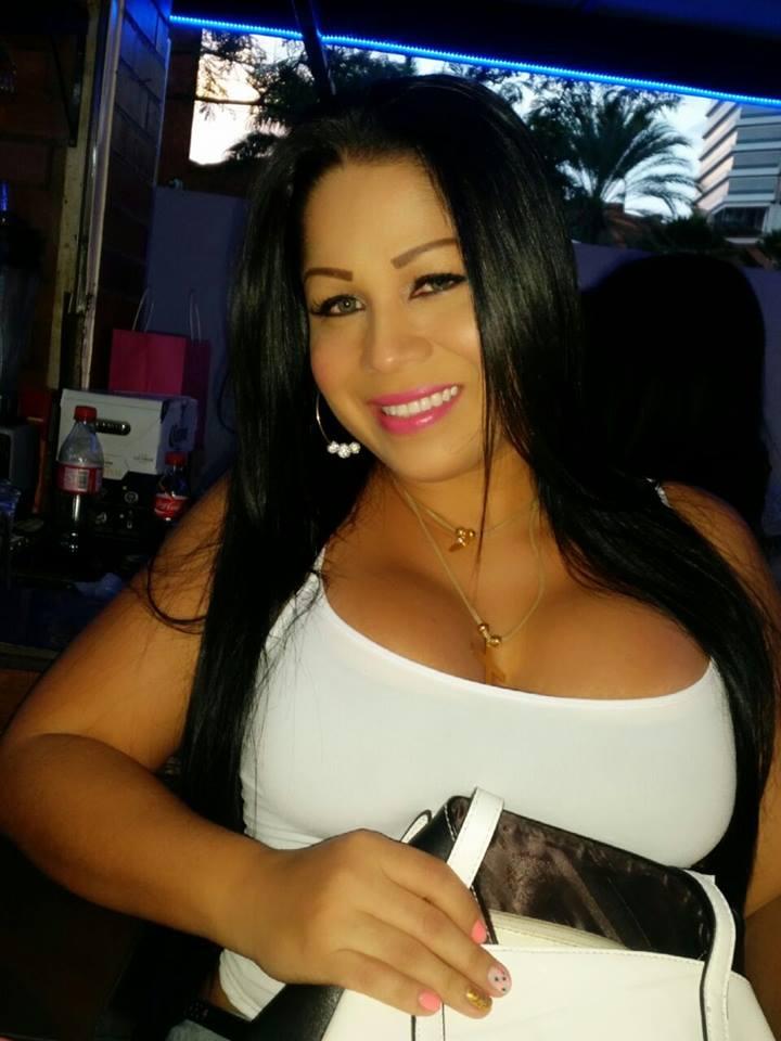 Mujer fue asesinada en la peluquería donde trabajaba en Palmira, Valle