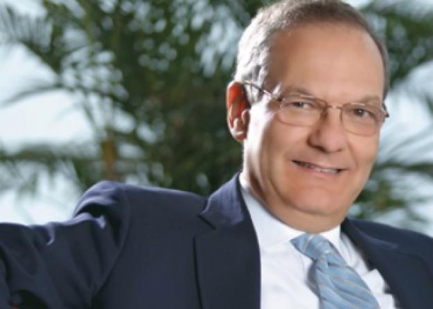 Armando Garrido renunció a la presidencia de Metrocali