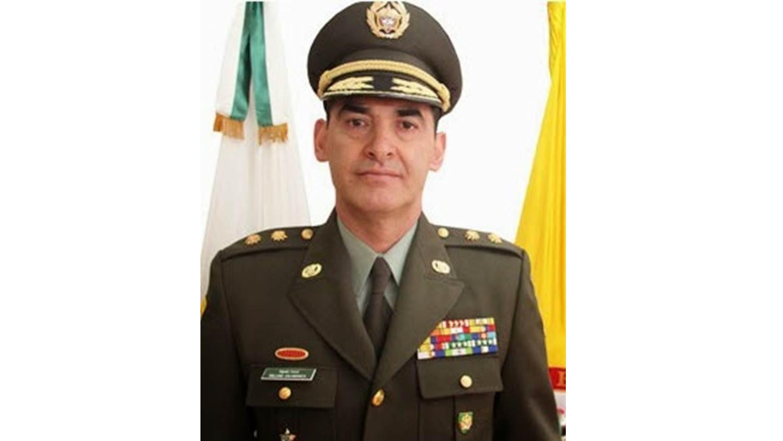 Ratificados los cambios en la cúpula de la Policía Nacional