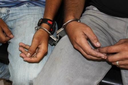 Capturan dos hombre por secuestrar y asesinar a comerciante