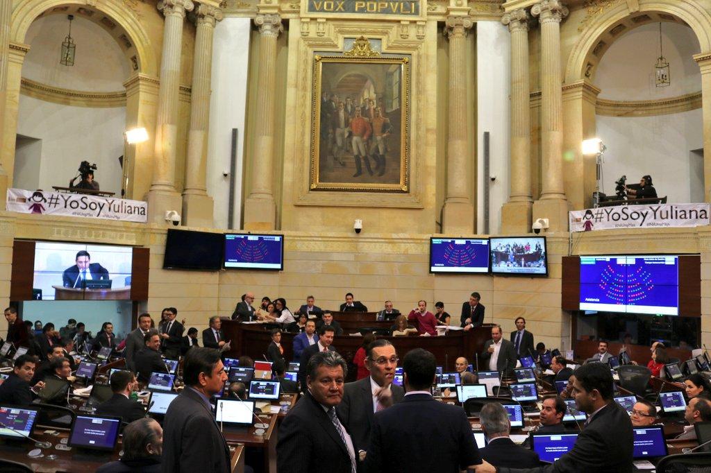 Congreso aprueba aumento del IVA de 16% a 19%