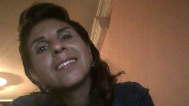 Hospital San José no comprobó violación de Dora Lilia
