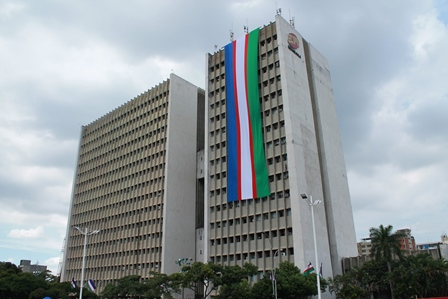 Denuncian irregularidades en administración de Emcali
