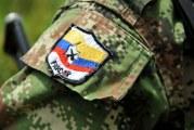 Enfrentamiento entre disidencias de las Farc y el Eln deja dos muertos en Nariño