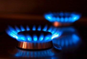 Colombia perderá autosuficiencia en gas natural en 2021, advierte la Contraloría