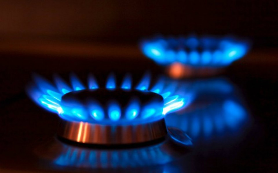 Aumentarían tarifa en pago de gas natural por reforma tributaria