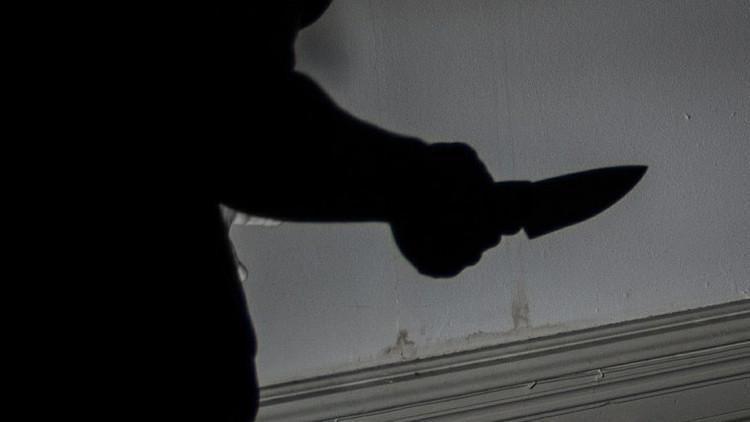 Vecinos aledaños al sector de Alfaguara, Jamundí, denuncian incremento de atracos