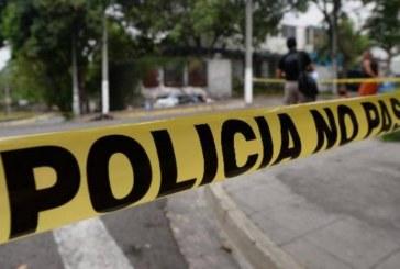 Fin de semana violento en Cali, al menos 17 personas fueron asesinadas