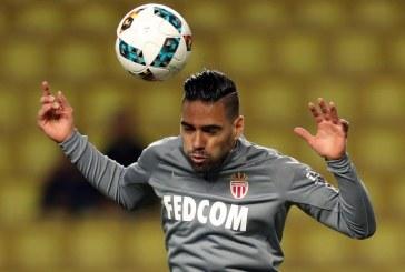 Falcao se enfrentará al Atlético de Madrid, así se expresó el 'Tigre'
