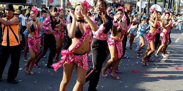 Alcaldía expidió decreto para mantener el orden en la Feria de Cali