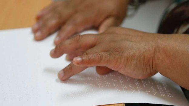 Conozca el modelo que promueve la inclusión a discapacitados en Dapa
