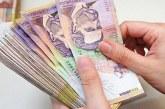 Discusión sobre productividad abre debate de nuevo salario mínimo de Colombia