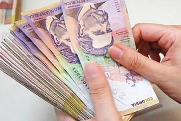 Nueva polémica del Ministro Carrasquilla, dice que salario mínimo en Colombia es alto