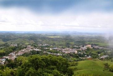 Masacre en El Tambo Cauca deja seis víctimas