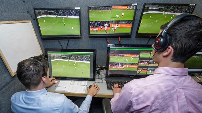 Uso del vídeo en el arbitraje deja dudas tras su estreno en Mundial de Clubes