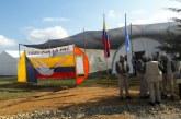 Prioridades para las víctimas del conflicto armado del Valle este 2021
