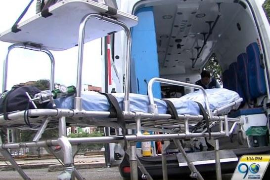 Investigan causas de intoxicación de al menos 60 internos de la cárcel de Tuluá