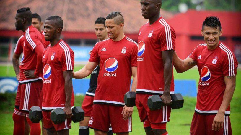 América de Cali confirmó que no participará en la Guayaquil Cup