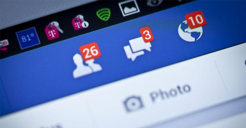 Aparecieron menores extraviadas tras oferta en redes sociales