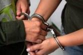 Casa por cárcel a exfuncionaria de la Alcaldía de Cartago por sobornos