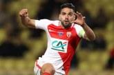 ¿Por lesión, el 'Tigre' Radamel Falcao podría perderse el Mundial nuevamente?