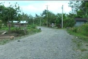 Crece desplazamiento en Tumaco por aparición de nuevas bandas criminales