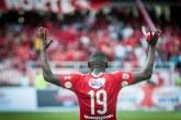 Cristian Martínez Borja no jugaría más en Colombia, tras su salida del América de Cali