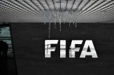 FIFA suspende de por vida a expresidente de Conmebol por sobornos