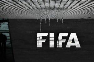 Eliminatorias rumbo a Qatar 2022 se jugarían en el 2021