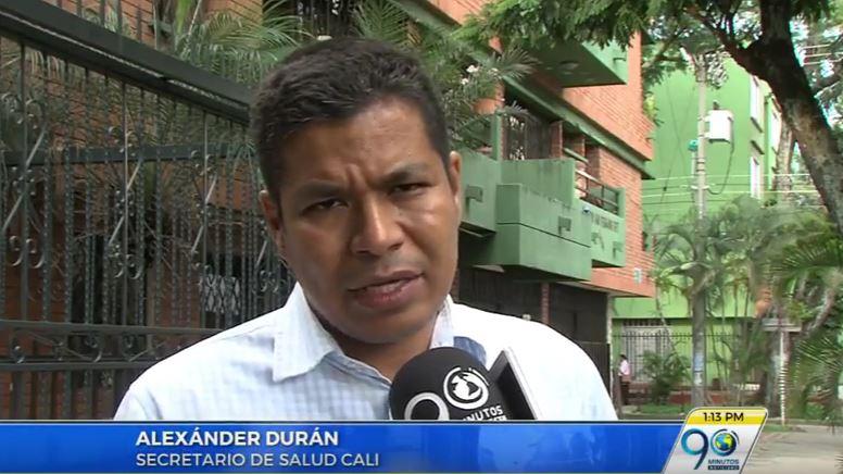 En 2016 se invirtieron 600 millones de pesos en la salud de internos de Villahermosa
