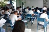 Gobernadora del Valle confirma que colegios no volverán a clases presenciales en agosto