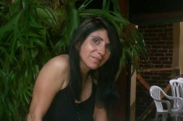 Familia de Dora Lilia exige que Medicina Legal aclare dictamen de su muerte