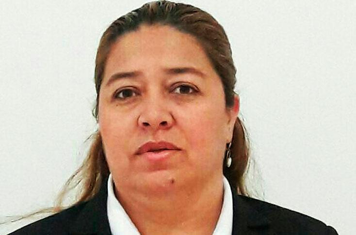 Encuentran sin vida a una mujer desaparecida en Palmira