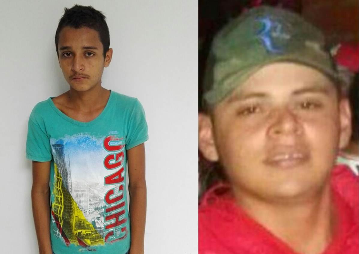 Investigan Asesinato de dos hermanos en Ansermanuevo, Valle