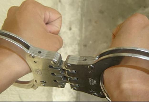 Capturan hombre que intentó violar y ahogar a una menor en el río Cali