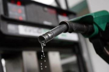 Desde hoy tendrán que pagar $135 más por galón de gasolina