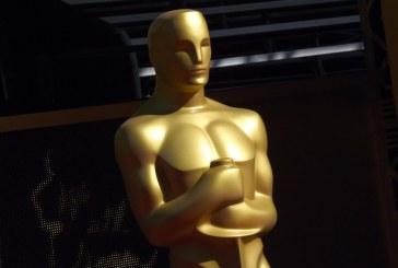 Gran noche para el cine latinoamericano en la entrega de los Premios Óscar